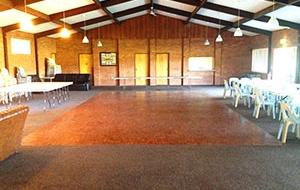 New Dojo in Spearwood