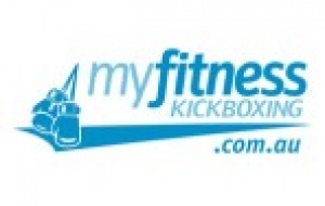 New My Fitness Kickboxing Classes starting from 11th January 2016 for Morley and Willetton