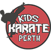 Children's Karate Lessons Perth